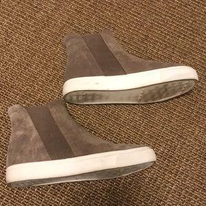 GAP Shoes - Gap Chelsea Boot Sneakers